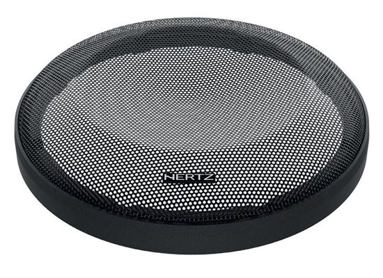 Picture of Subwoofer Grill - Hertz Mille MG 300.3