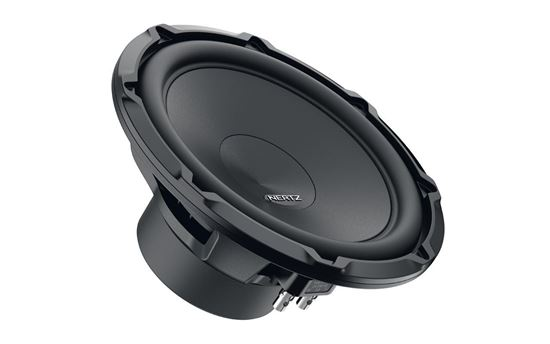 Picture of Car Subwoofer - Hertz Cento CS 250 S4