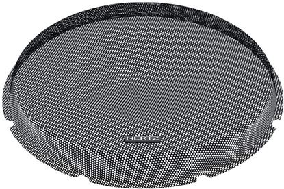 Picture of Subwoofer Grill - Hertz Cento CG 250