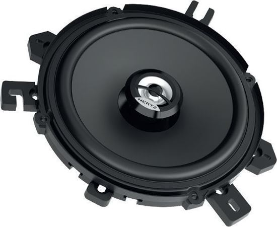 Picture of Car Speakers - Hertz Dieci DCX 160.3