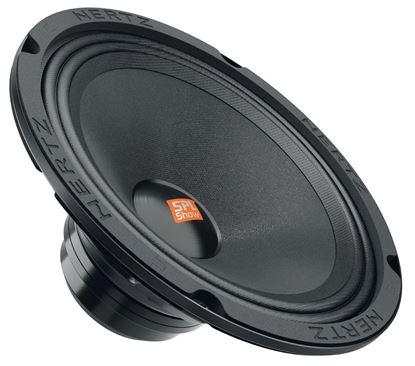 Picture of Car Speakers - Hertz SPL Show SV 200 Neo (Neodymium)