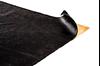 Picture of Insulation Material - STP NoiseBlock 3