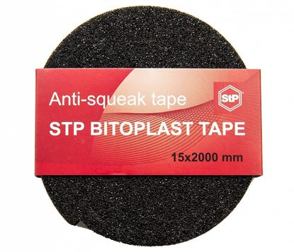 Picture of Insulation Material - STP  Bitoplast Tape