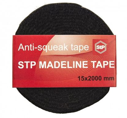 Picture of Insulation Material - STP  Madeline Tape