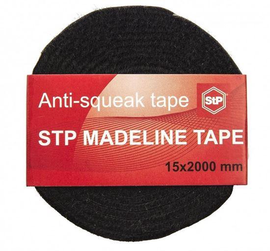 Εικόνα από Μονωτικό - STP  Madeline Tape