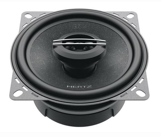 Picture of Car Speakers - Cento CX 100