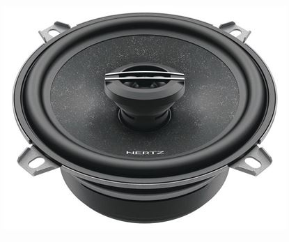 Picture of Car Speakers - Hertz Cento CX 130
