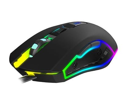 Picture of Gaming Mouse - Havit MS1018
