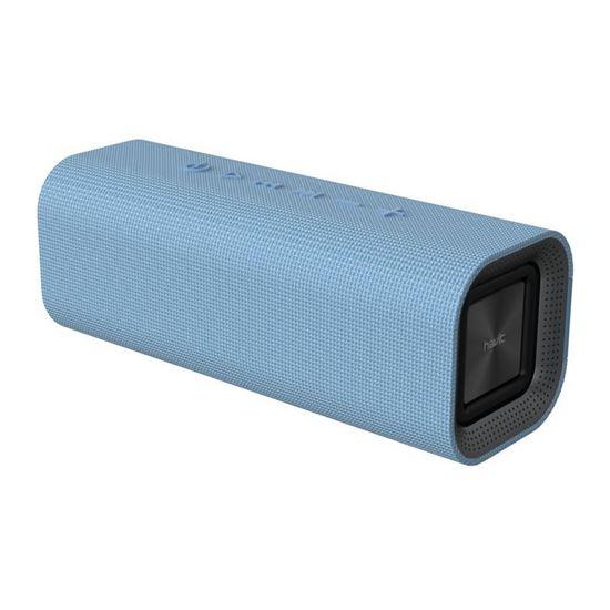 Εικόνα από Ηχείο Bluetooth - Havit M16 (BLUE)
