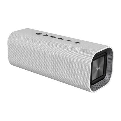 Εικόνα της Ηχείο Bluetooth - Havit M16 (GREY)