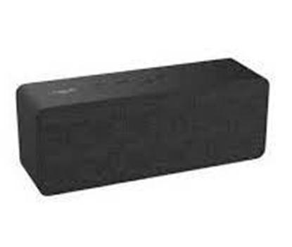 Picture of Bluetooth Speaker - Havit M67 (BLACK)
