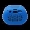 Εικόνα από Ηχείο Bluetooth - Havit SK592BT (BLUE)