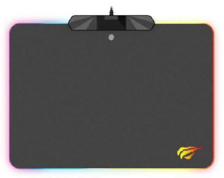 Picture for category Gaming Mousepad