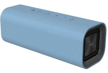 Εικόνα για την κατηγορία Bluetooth Ηχεία