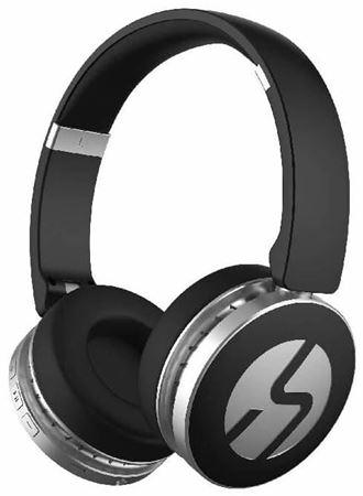 Εικόνα για την κατηγορία Bluetooth Ακουστικά