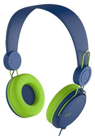 Εικόνα για την κατηγορία Καλωδιακά  Ακουστικά
