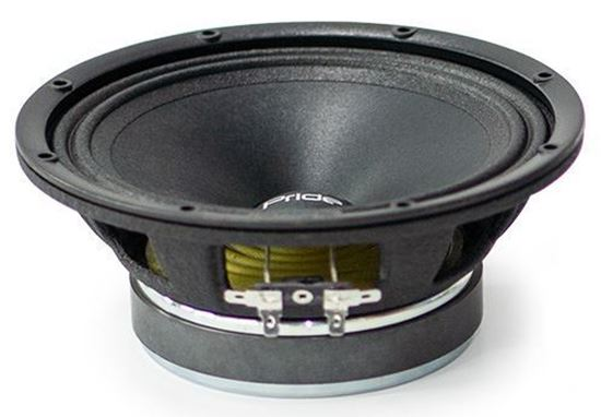 Picture of Car Speakers - Pride Solo Mini 6,5''