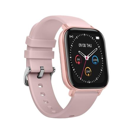 Picture for category Smart watch