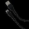 Εικόνα από Καλώδιο Κινητού Τηλεφώνου - Havit H68 1.0m (Black)
