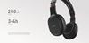 Εικόνα από Ασύρματα Ακουστικά Havit - H2590BT (Black)