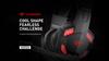 Picture of HAVIT -  HV-H2032d Gaming Headphones
