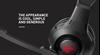 Εικόνα από Gaming Ακουστικά - Havit H2031d