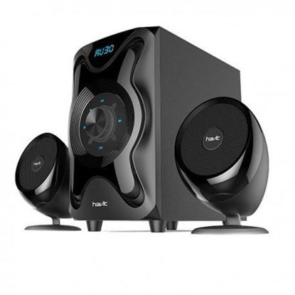 Picture of Gaming Speakers - Havit HV SF5633BT