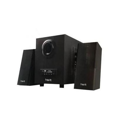 Picture of Gaming Speakers - Havit SK590BT