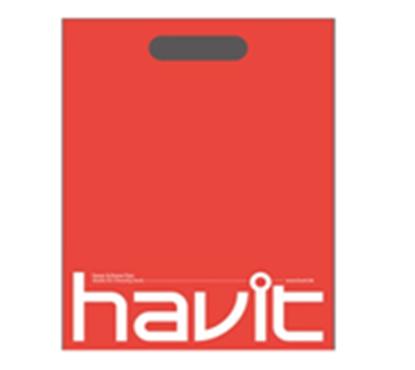 Picture of Paper Bag - HAVIT
