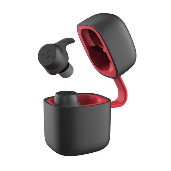 Εικόνα από Ακουστικά Earplugs - Hakii G1 PRO TWS