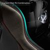 Picture of Gaming Chair - Eureka Ergonomic® ERK-GC-01