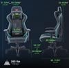 Picture of Gaming Chair - Eureka Ergonomic® ERK-YYK-GC-03