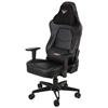 Picture of Gaming Chair - Eureka Ergonomic® ERK-GC-02