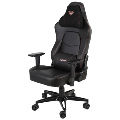 Picture of Gaming Chair - Eureka Ergonomic® ERK-GC-02