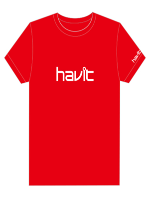 Picture of T-Shirt Cloth - Havit