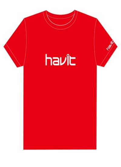 Εικόνα από T-Shirt Cloth - Havit