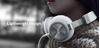 Picture of Wired Headphones - Havit H2263d (WHITE)