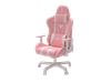 Picture of Gaming Chair - Eureka Ergonomic® ERK-ZY-GC04-PUPK