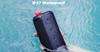 Εικόνα από Ηχείο Bluetooth - Havit HAKII CHEER (BLACK/RED)
