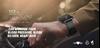 Picture of Smart Watch - Havit M9006 (BLUE)