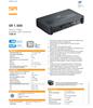 Picture of Car Amplifier - Audison SR 1.500