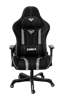Picture of Gaming Chair - Eureka Ergonomic® ERK-ZY-GC-04GY