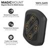 Εικόνα από Μαγνητικές Βάσεις Κινητών - SCOSCHE MAGDMI MagicMount Dash