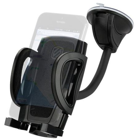 Picture for category Non Magnetic Phone Holders