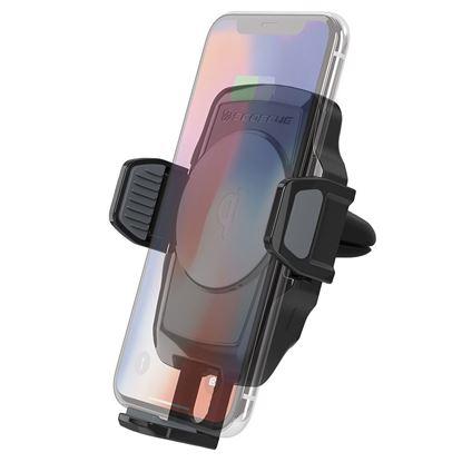 Εικόνα της Βάσεις φόρτισης κινητών - SCOSCHE VQ2M