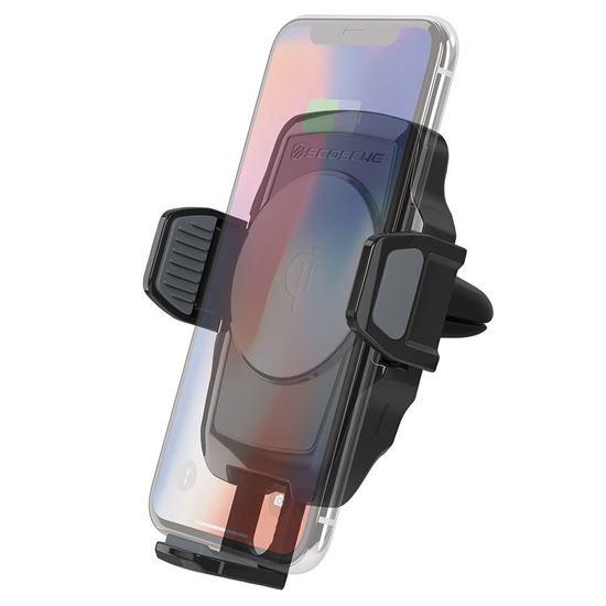 Picture of Βάσεις φόρτισης κινητών - SCOSCHE VQ2M