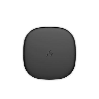 Picture of Havit - H33 Wireless Charger