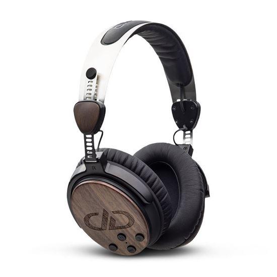 Εικόνα από Ασύρματα Ακουστικά DD AUDIO - DXBT-05