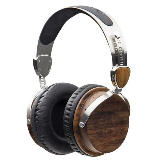 Picture of Wired Headphones DD AUDIO - DXB-04