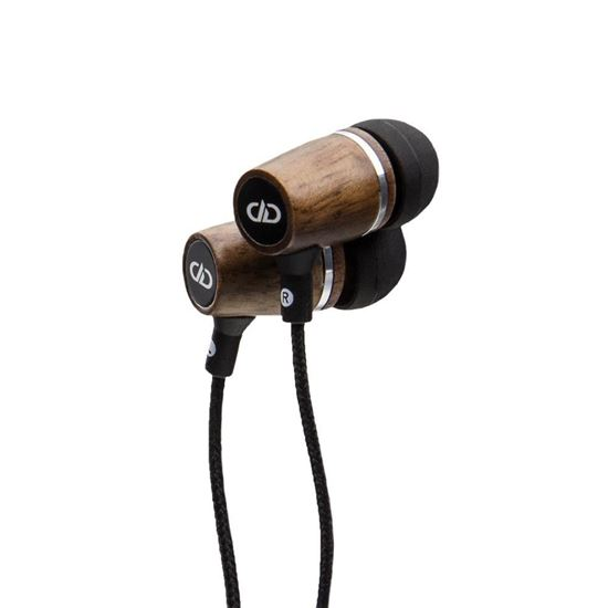 Picture of Wired Headphones DD AUDIO - DXB-1.1 EARBUDS